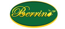 BERRINO